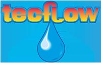 TecFlow