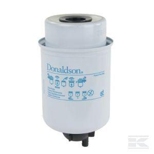 Donaldson P551430 P551430