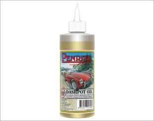 Penrite SU Carburetor Damper Oil PEN9046X