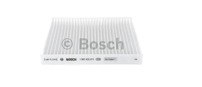 Bosch. 1 987 432 273 1987432273-st