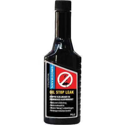 Lindemann Oil Stop Leak DPPA120