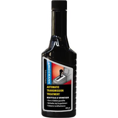 Lindemann Automatic Transmission Treatment DPPA140