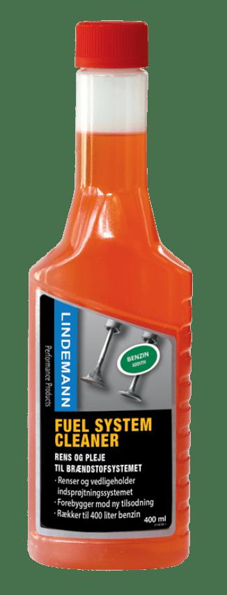Lindemann Fuel System Cleaner DPPA421