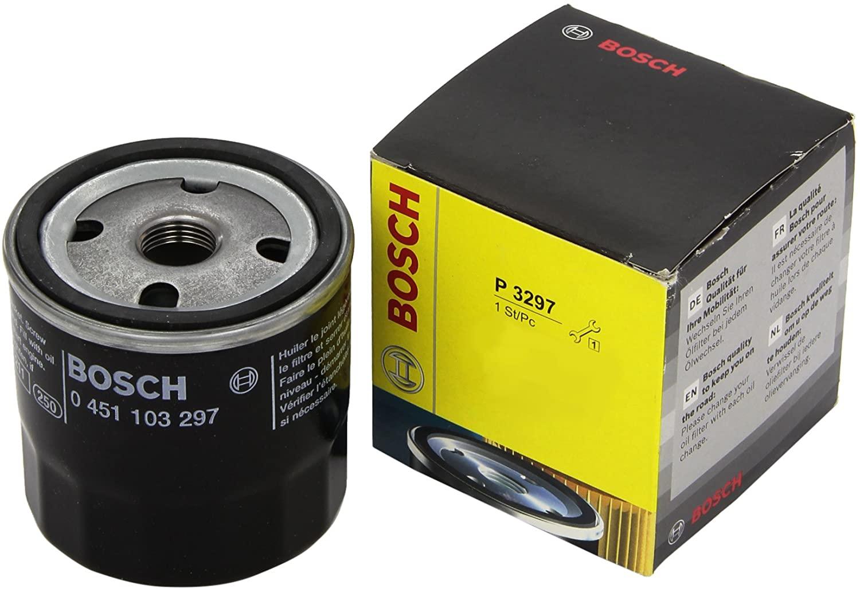 Bosch. 0451103297 p3297