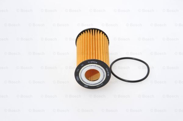 Bosch. F 026 407 006 oliefilter F026407006-st