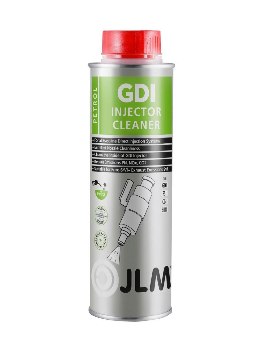 JLM GDI injector reiniger J03170