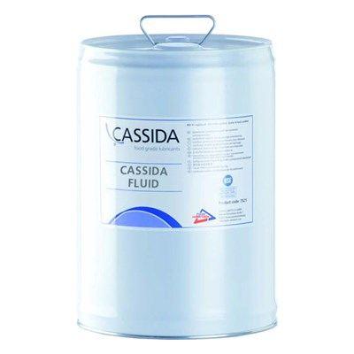 Fuchs CASSIDA FLUID GL 320 22L 600759452-22