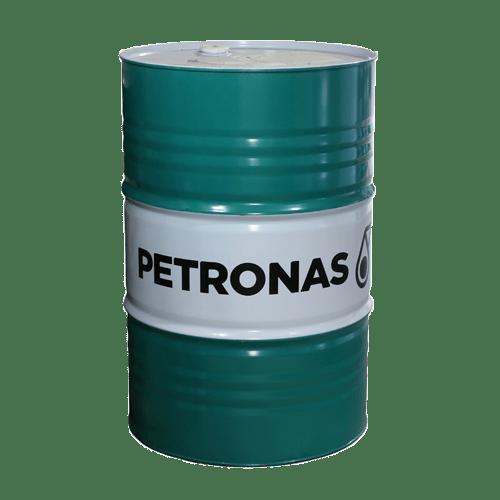 Petronas HYDRAULIC HV 46 3210147-208