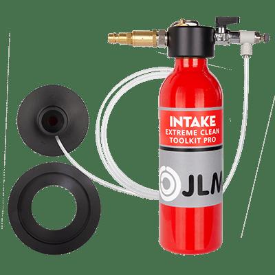 JLM Intake Extreme Clean Toolkit J02280