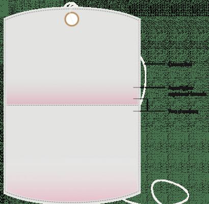 Aquafighter Medium Canvas Filter 999.021-st