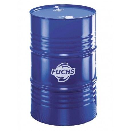 Fuchs Cassida GL 150 22L 550016079-22
