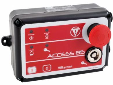 Agialube Access 85 KIT H10016178