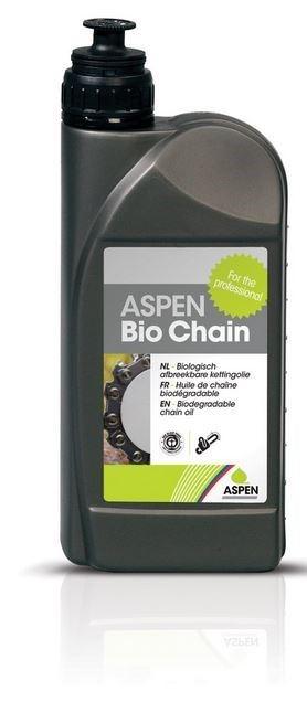 ASPEN Bio Chain 1L GVG085-1