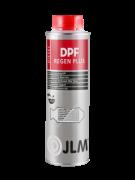 JLM Diesel DPF ReGen Plus 250ML