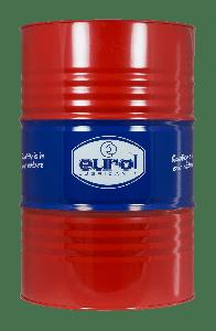 Eurol Geo-Max SA 15W40