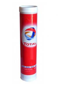 TOTAL Ceran XM 460 24stuks