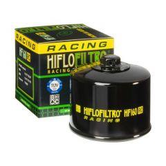 Hiflo HF160RC
