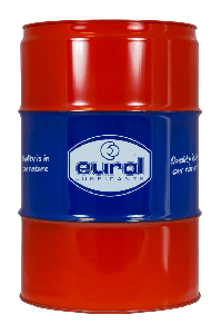 Eurol PLX 5W-40 60L