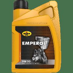 Kroon Oil Emperol 5W50 1L