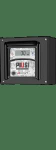 Piusi B.Smart MC box 10 Gebruikers