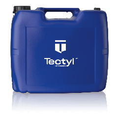 Tectyl 5506W PE TH PL 20 L
