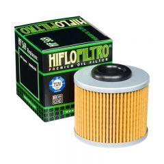 Hiflo HF569