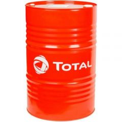 TOTAL Carter SY 460 208L