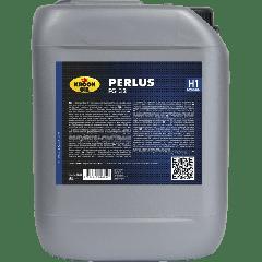 Kroon Oil Perlus FG 32 5L
