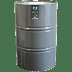 Kroon Oil Compressol FGS 46 20L