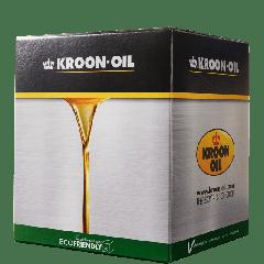 Kroon Oil SP Matic 2096 1L