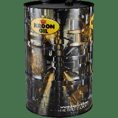 Kroon Oil Kroontrak Super 15W40 20L