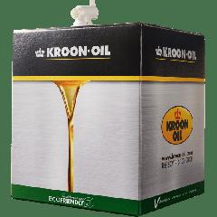 Kroon Oil Armado Synth LSP Ultra 10W40 5L
