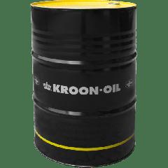 Kroon Oil Torsynth MSP 5W40 20L
