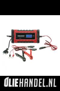 Absaar Smartlader PRO6.0 6A 12/24V