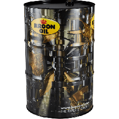 Kroon Oil Gearoil Alcat 10W 20L