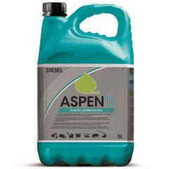 Aspen Diesel