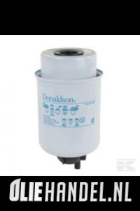 Donaldson P551430