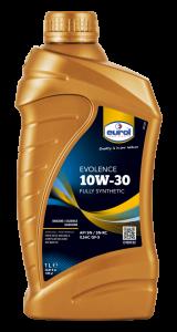 Eurol Evolence 10W30 1L