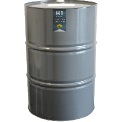 Kroon Oil Abacot FG 150 20L