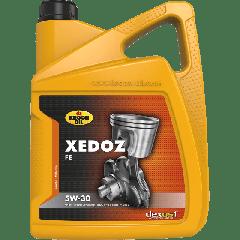 Kroon Oil Xedos FE 5W30 1L