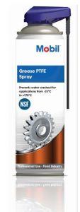 Grease PTFE Spray 500 ML