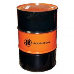 Quaker Houghton Safe 620E 210L