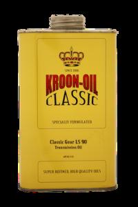 Kroon Oil Classic Gear LS 90 1L