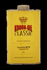 Kroon Oil Classic Gear MP 90 1L