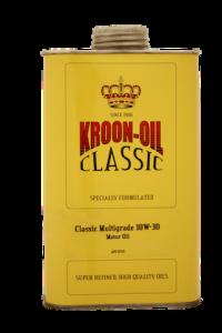 Kroon Oil Classic Multigr 10W30 1L