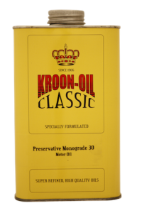 Kroon Oil Preservative Monograde 30 1L