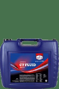Eurol Hykrol CT Fluid 20L