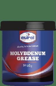 Eurol Molybdenum Disulphide Vet 600gr