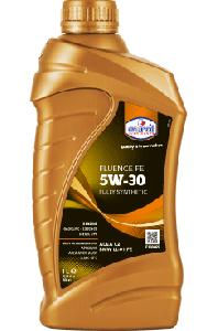 Eurol Fluence FE 5W30 SM/CF 1L