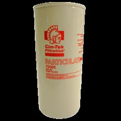Cim-tek Filterelement type 260-30 1stuk